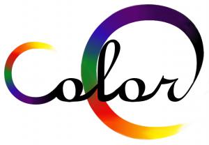 ColorC logo