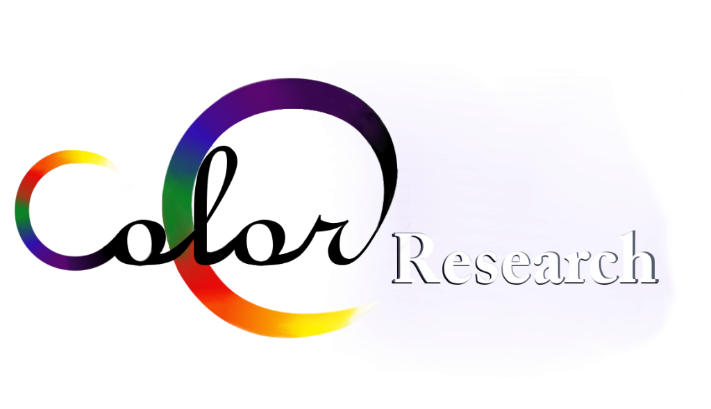ColorC-Research-Logo